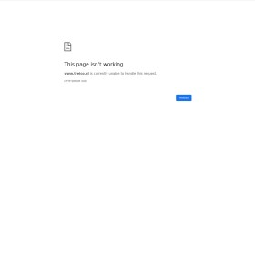 Treico