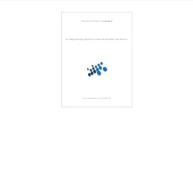 Tritrade B.V.