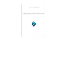 Organisatieadviesbureaus VANV
