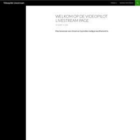 Videopilot V.O.F.