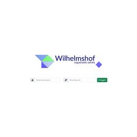 Organisatieadviesbureaus Wilhelmshof Organisatie Advies
