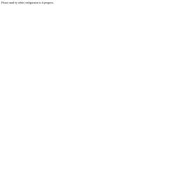 Zoutenbier Consultancy