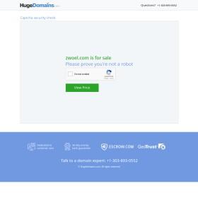 Groothandel In Kledingstoffen En Fournituren Zwoel B.V.
