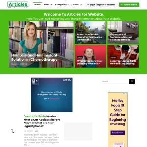 Cognos Business Intelligence Online Training | VirtualNuggets