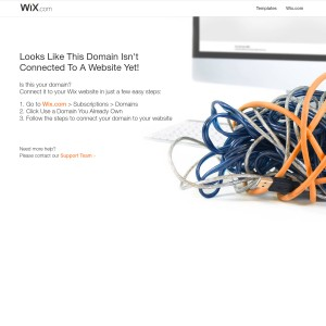 FineWineSelect Champagner
