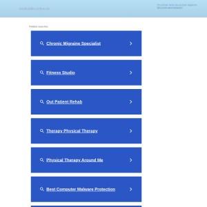 MEDIvitalis - Das Trendmagazin für Gesundheit, Wellness, Beauty und Fitness