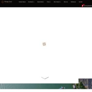 Rundreisen durch Vietnam mit Mirango Travel