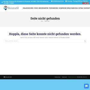 Olympia Tokio 2020 2021 ☀️ Tickets Flug Hotel buchen✅