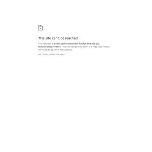 WC-Sitz: Keramag Renova - Toilettendeckel kaufen