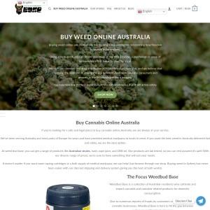 Where To Buy Marijuana In Mass