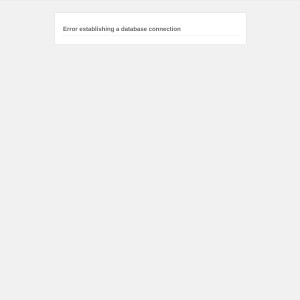 Commercial and Corporate Lawyers UAE