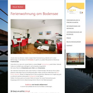 Ferienwohnung Friedrichshafen
