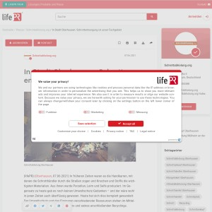 In Stadt Oberhausen: Schrottentsorgung ist unser Fachgebiet, Schrottabholung.org