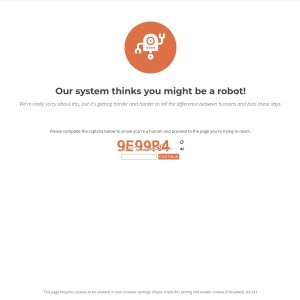 Super Avana Tablets Online At Lowest Price In Powpills