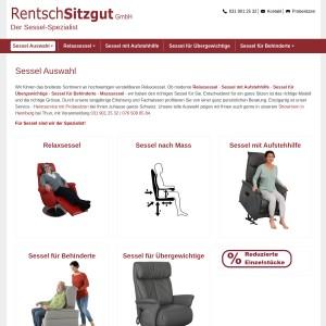 RentschSitzgut GmbH