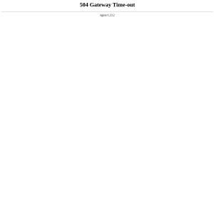 Buy Avanafil Pills Online at Best Price