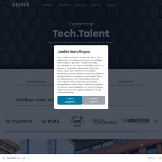 Human Angle B.V.