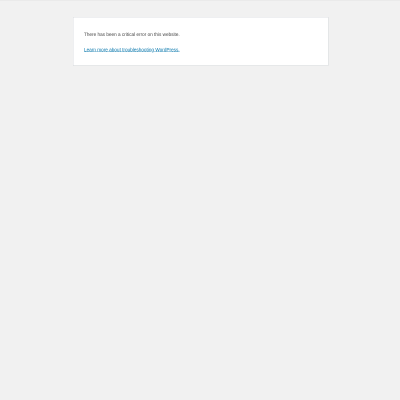 Rebel Betting! - Business News