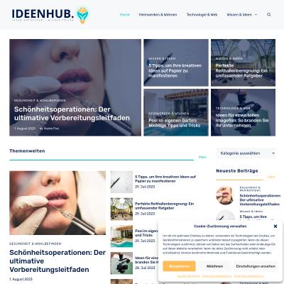 Hausarbeit-ghostwriter.at