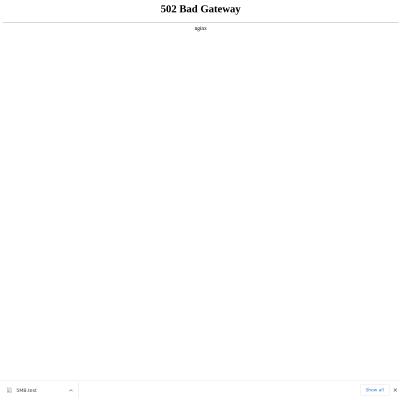 locksmith berlin