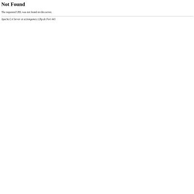 Action Favoriten: Speicher, Teile und Tagge Deine Favoriten