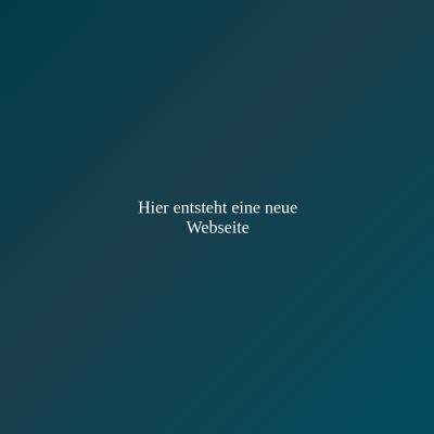 Brustrevision München - Brustkorrektur-Chirurgie nach initialler