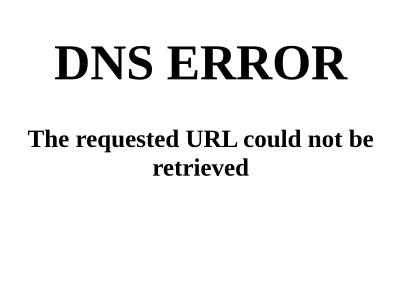 Cайт Tasty Branding