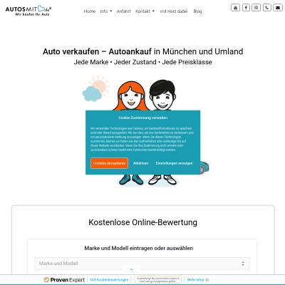 Autosmitherz.de