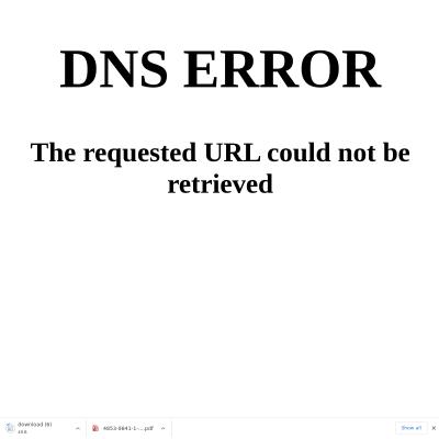 elektriker-essen24.de