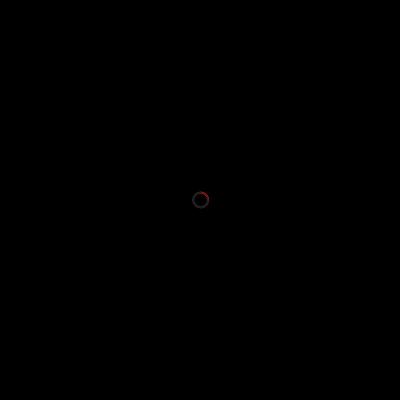 Webpage: http://notdienste.blogger-in.de