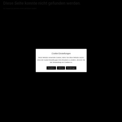 OMW Design GmbH