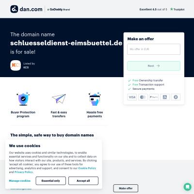 schlüsseldienst hamburg eimsbüttel