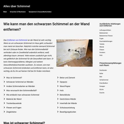 www.alles-uber-schimmel.com/schwarzer-schimmel-an-wanden